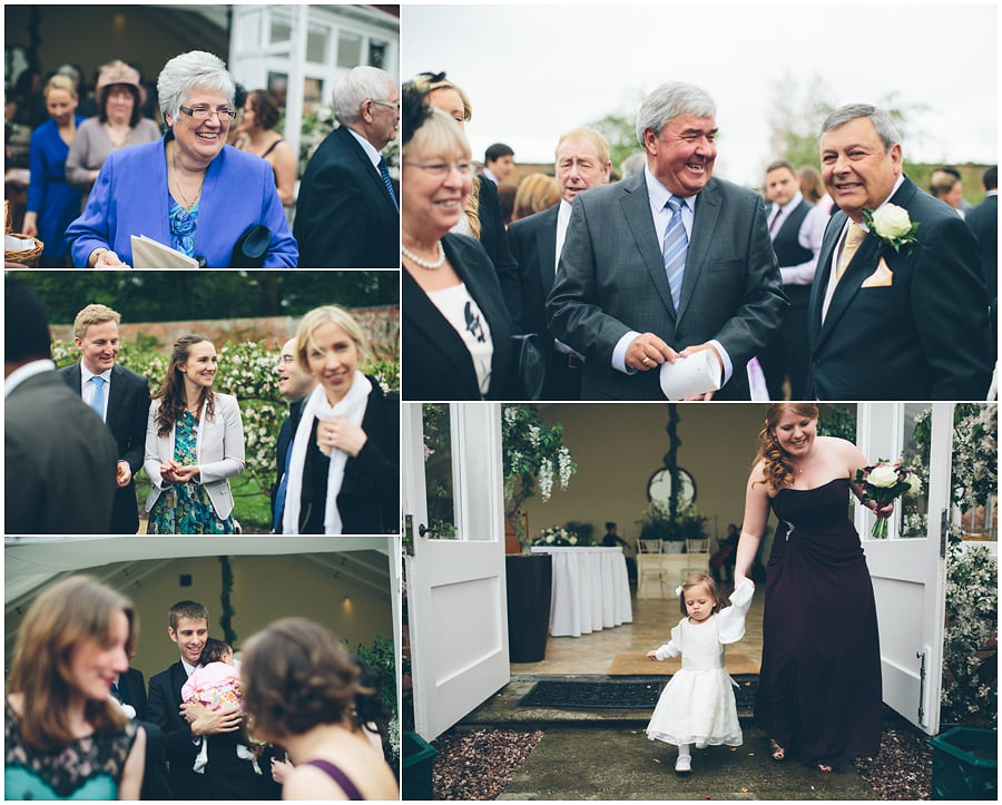 Combermere_Abbey_Wedding_Photography_156