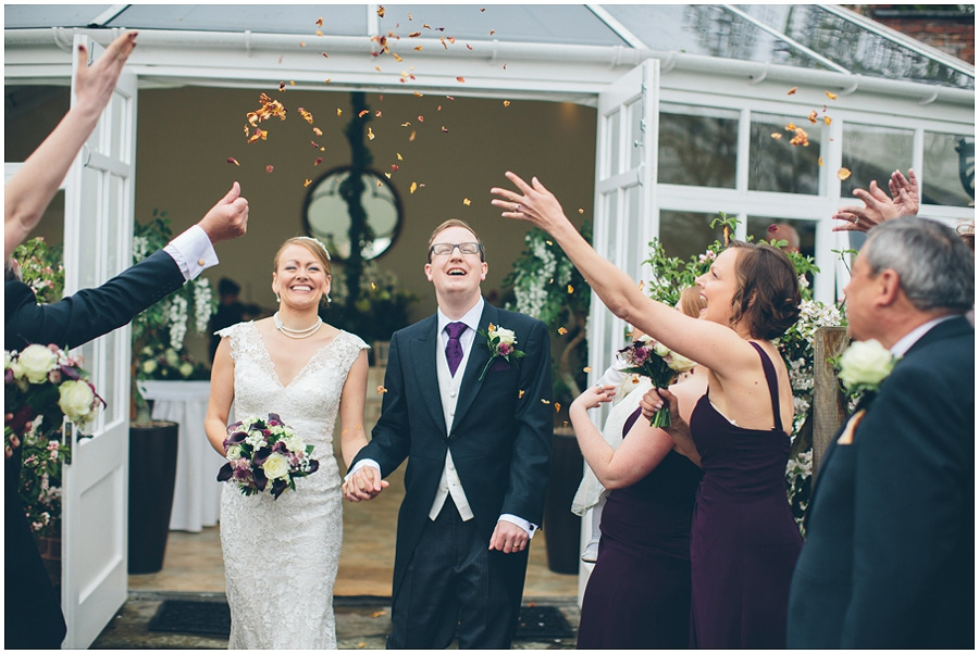 Combermere_Abbey_Wedding_Photography_157