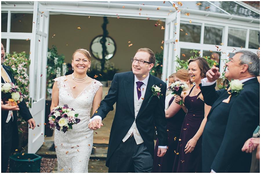 Combermere_Abbey_Wedding_Photography_158