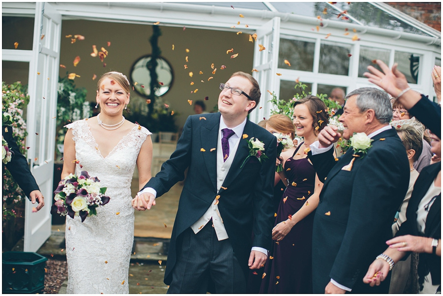 Combermere_Abbey_Wedding_Photography_159