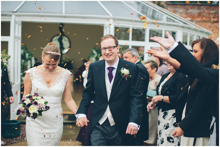 Combermere_Abbey_Wedding_Photography_160