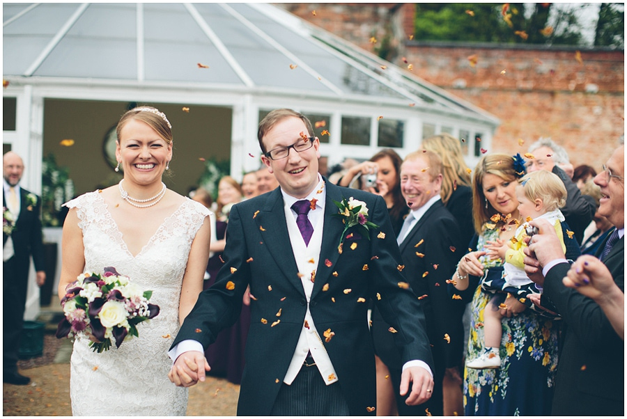 Combermere_Abbey_Wedding_Photography_161