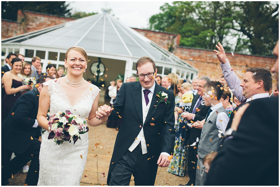 Combermere_Abbey_Wedding_Photography_162