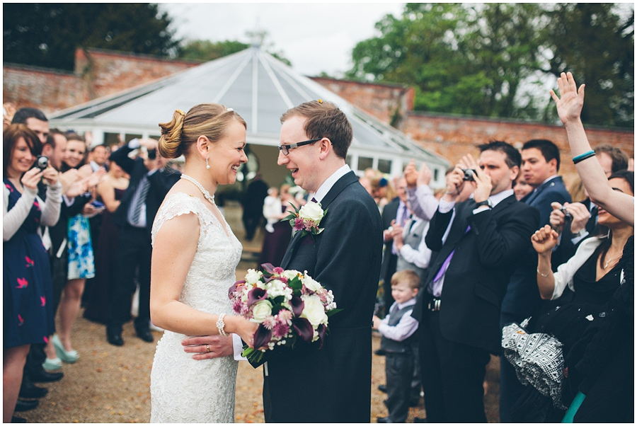 Combermere_Abbey_Wedding_Photography_164