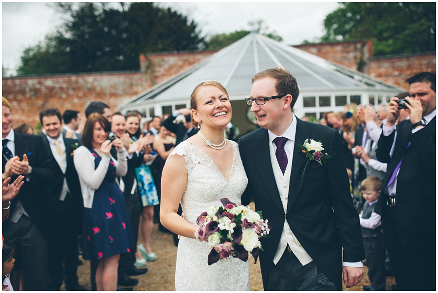 Combermere_Abbey_Wedding_Photography_165