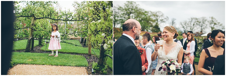 Combermere_Abbey_Wedding_Photography_166