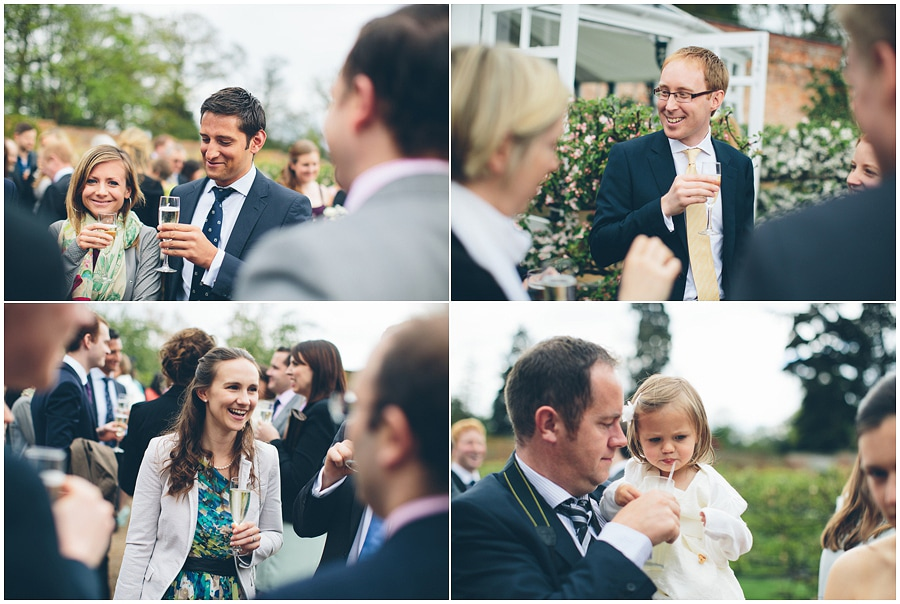 Combermere_Abbey_Wedding_Photography_168