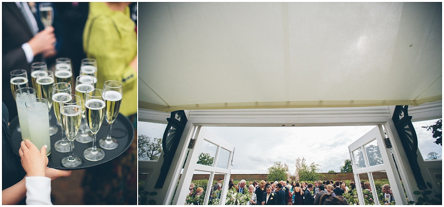 Combermere_Abbey_Wedding_Photography_169
