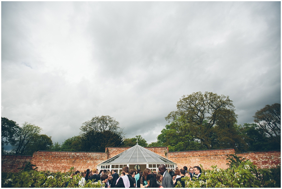 Combermere_Abbey_Wedding_Photography_170