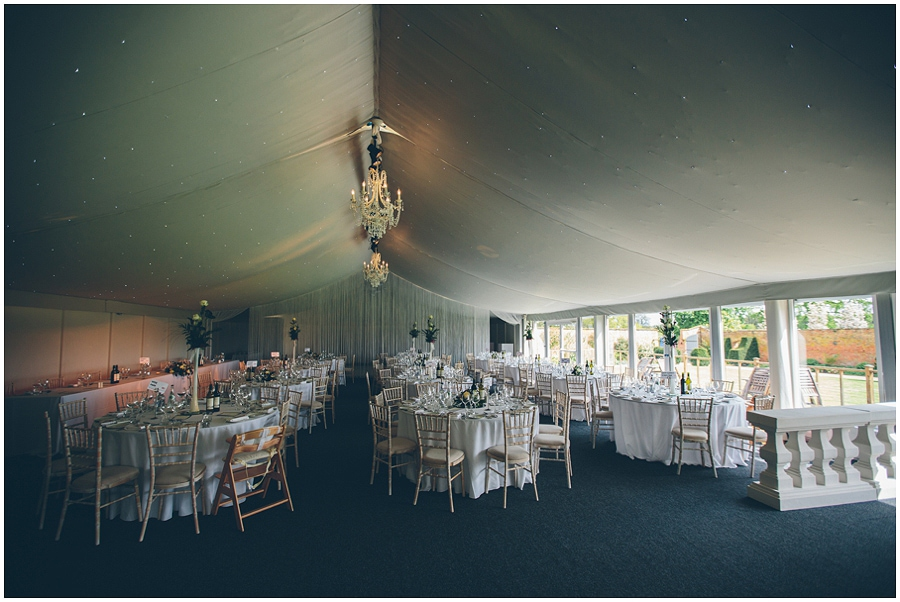 Combermere_Abbey_Wedding_Photography_173