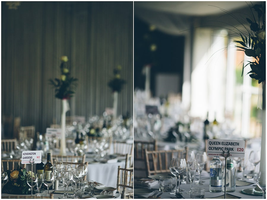 Combermere_Abbey_Wedding_Photography_174