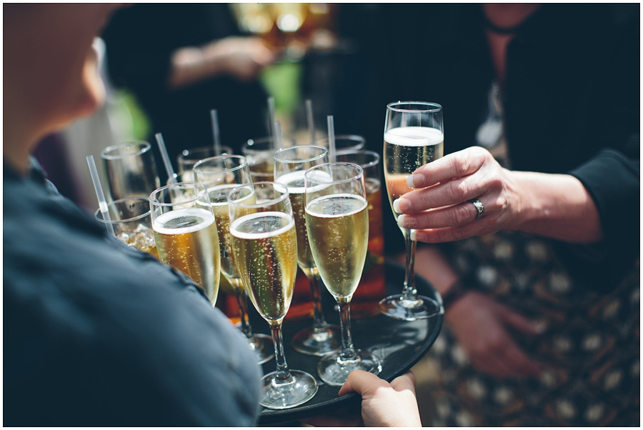 Combermere_Abbey_Wedding_Photography_178