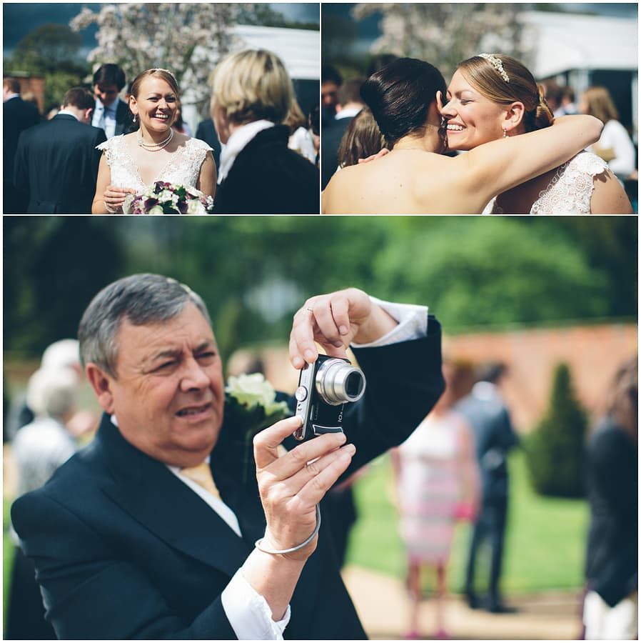 Combermere_Abbey_Wedding_Photography_179