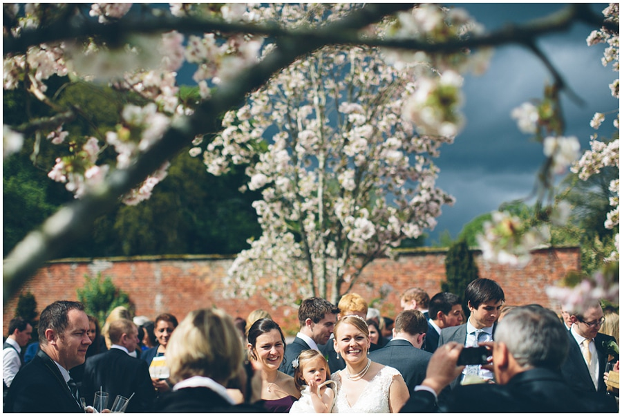 Combermere_Abbey_Wedding_Photography_180