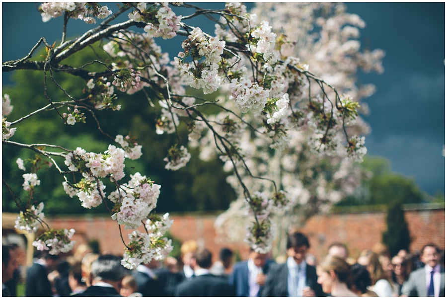 Combermere_Abbey_Wedding_Photography_181