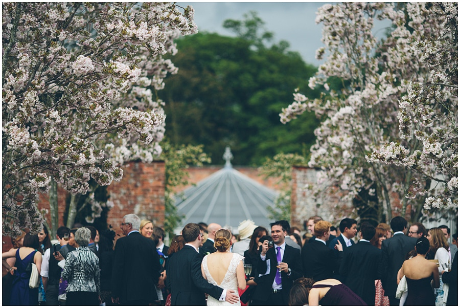 Combermere_Abbey_Wedding_Photography_182