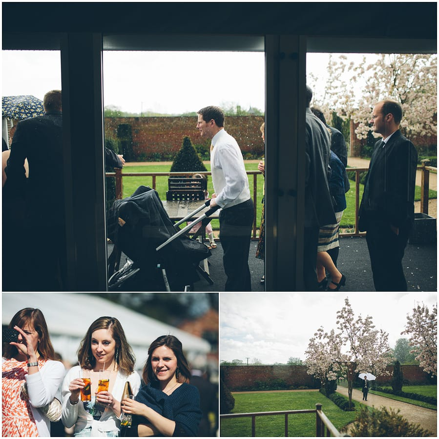 Combermere_Abbey_Wedding_Photography_184
