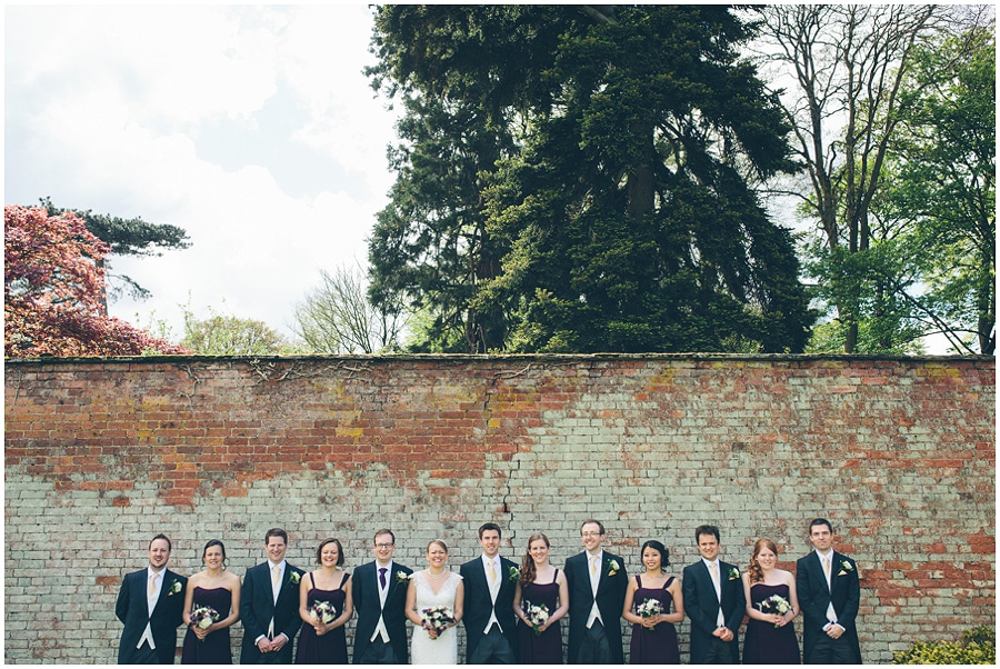 Combermere_Abbey_Wedding_Photography_186
