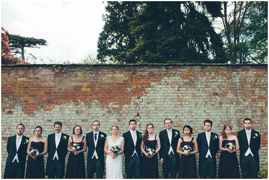 Combermere_Abbey_Wedding_Photography_187