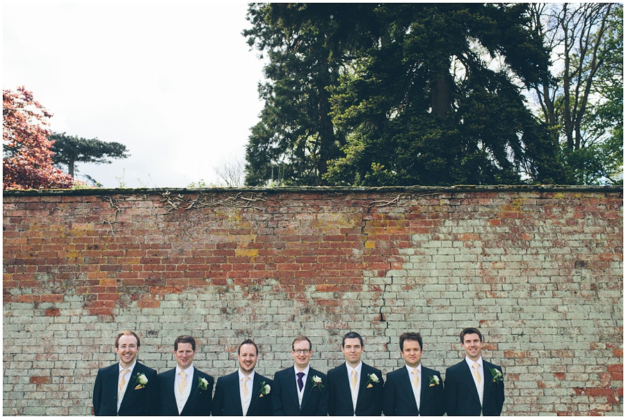 Combermere_Abbey_Wedding_Photography_188