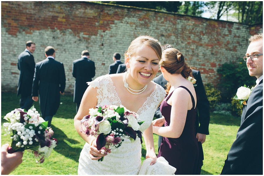 Combermere_Abbey_Wedding_Photography_189