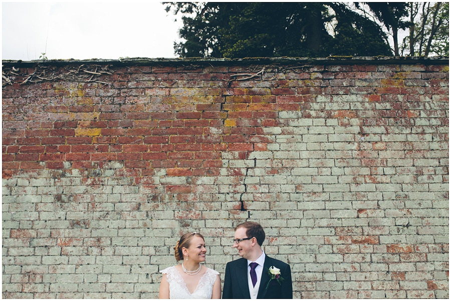 Combermere_Abbey_Wedding_Photography_190