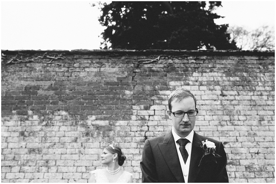 Combermere_Abbey_Wedding_Photography_191