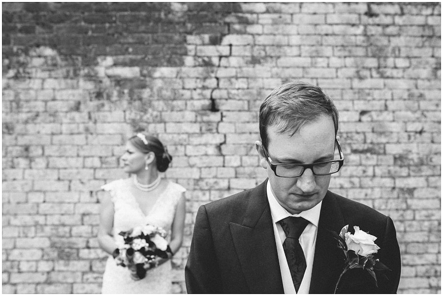 Combermere_Abbey_Wedding_Photography_192