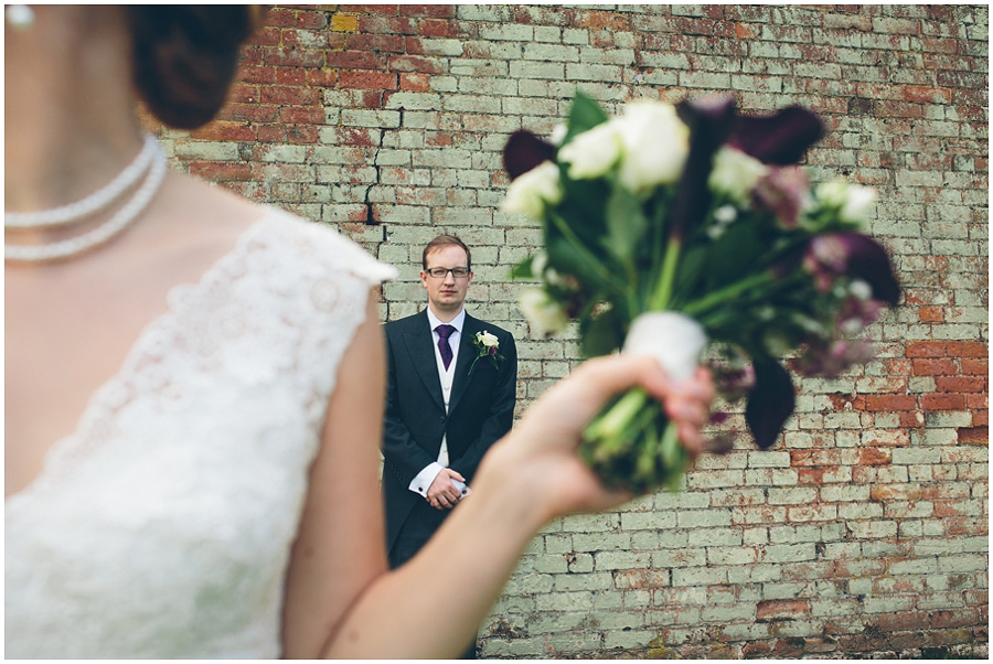 Combermere_Abbey_Wedding_Photography_193