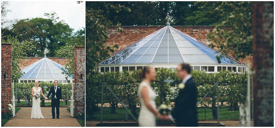 Combermere_Abbey_Wedding_Photography_194