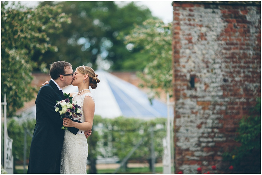 Combermere_Abbey_Wedding_Photography_195