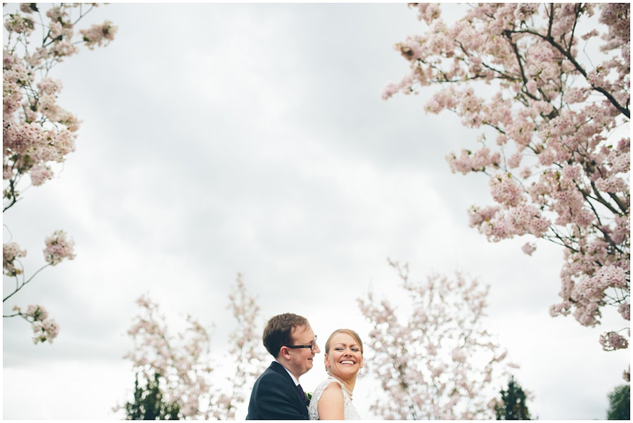 Combermere_Abbey_Wedding_Photography_197
