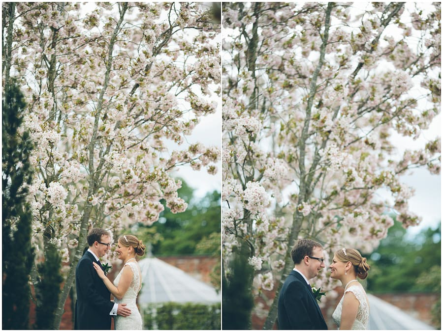 Combermere_Abbey_Wedding_Photography_198