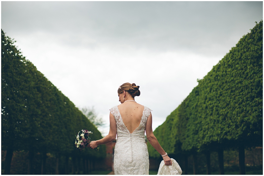 Combermere_Abbey_Wedding_Photography_201