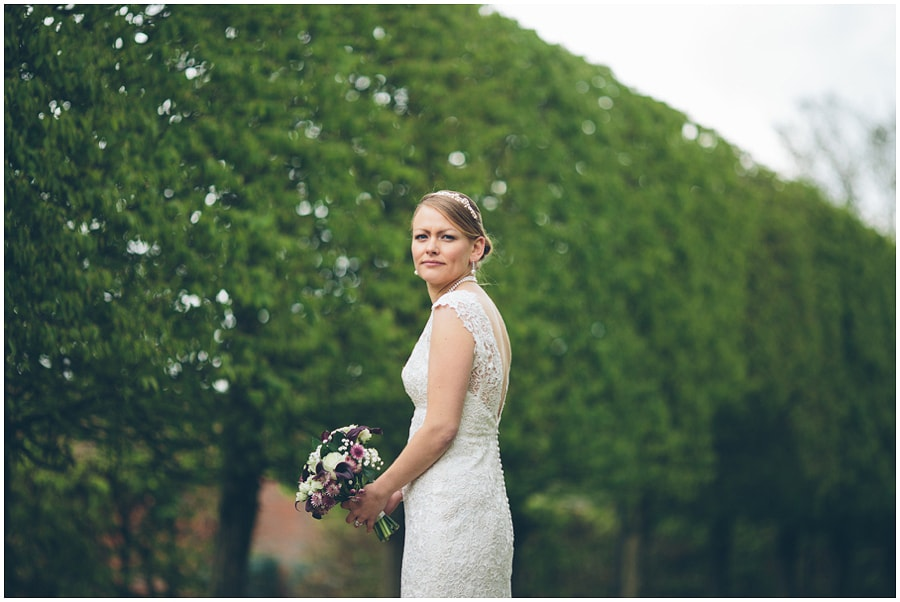 Combermere_Abbey_Wedding_Photography_202