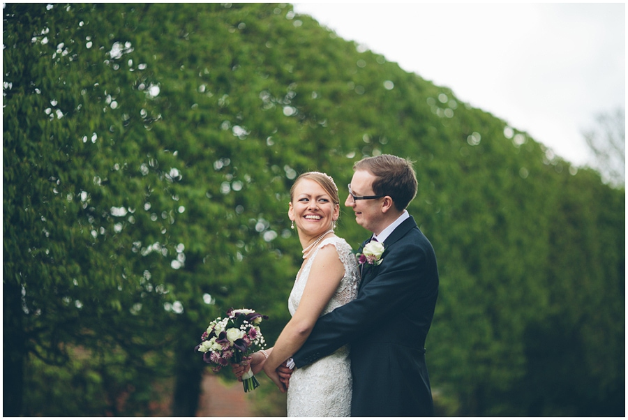 Combermere_Abbey_Wedding_Photography_203