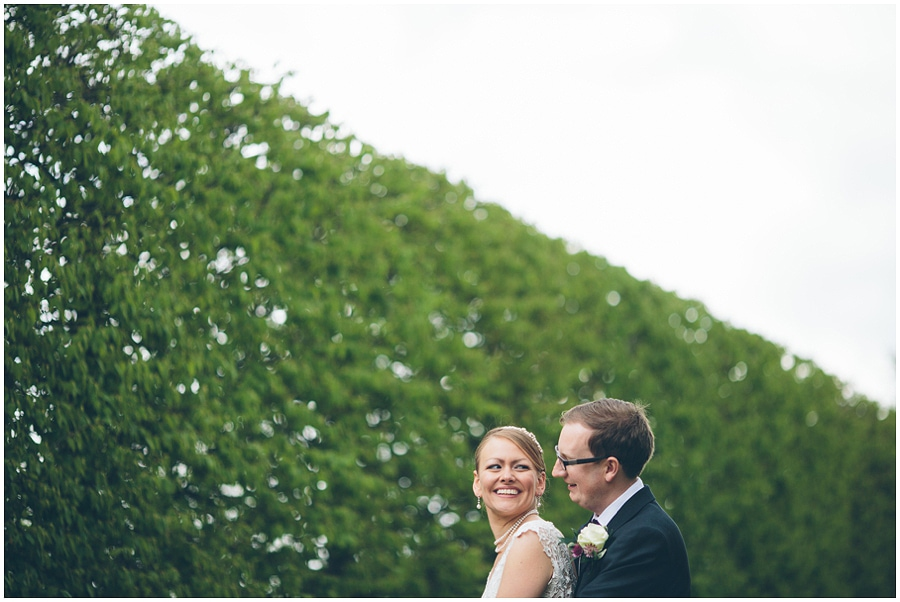Combermere_Abbey_Wedding_Photography_204