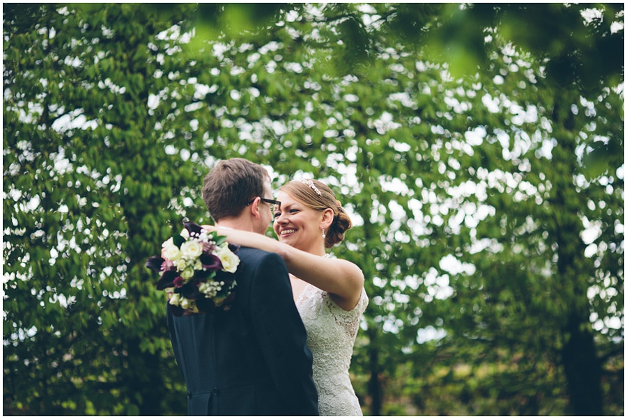 Combermere_Abbey_Wedding_Photography_205