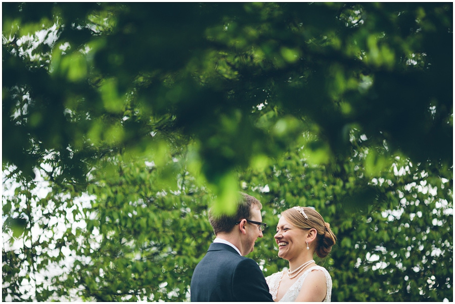 Combermere_Abbey_Wedding_Photography_206