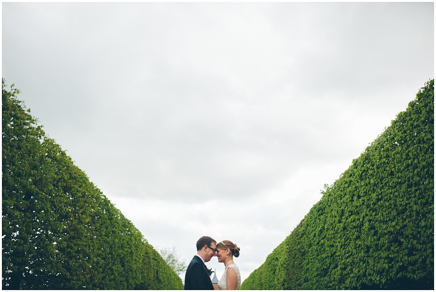 Combermere_Abbey_Wedding_Photography_207