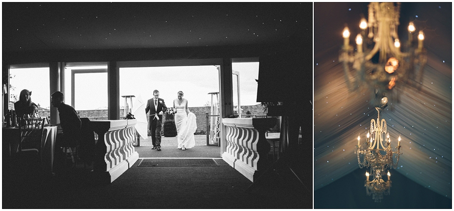 Combermere_Abbey_Wedding_Photography_209