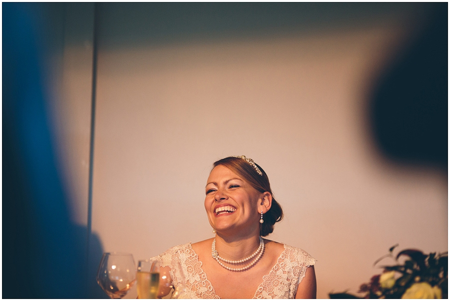 Combermere_Abbey_Wedding_Photography_212