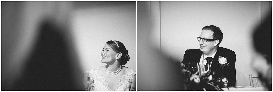 Combermere_Abbey_Wedding_Photography_213