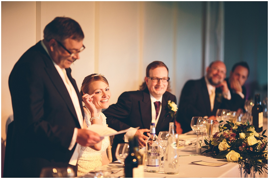 Combermere_Abbey_Wedding_Photography_214