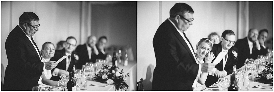 Combermere_Abbey_Wedding_Photography_215