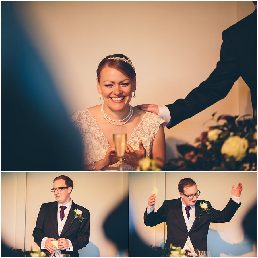 Combermere_Abbey_Wedding_Photography_216