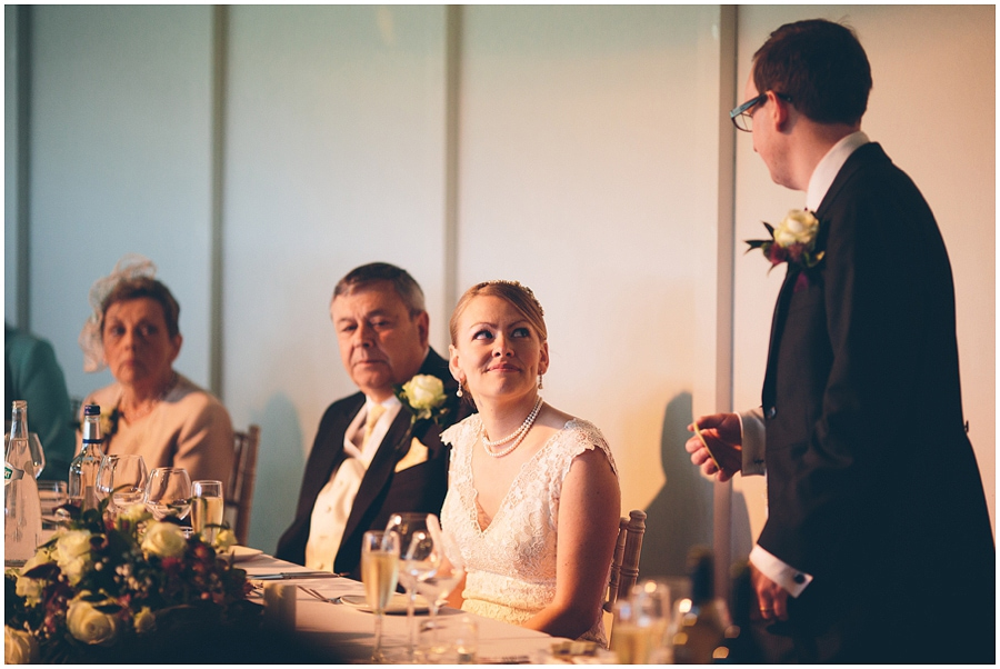 Combermere_Abbey_Wedding_Photography_217