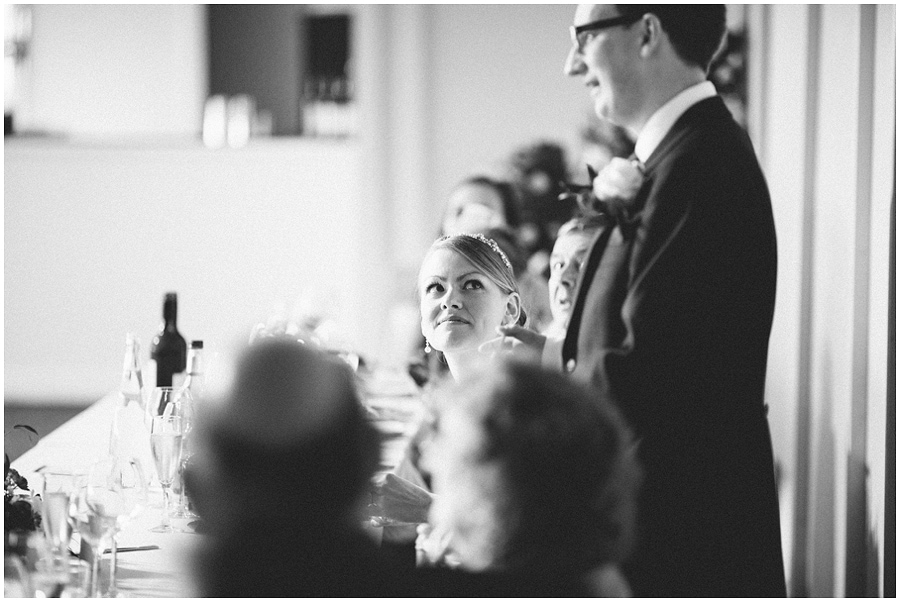 Combermere_Abbey_Wedding_Photography_218