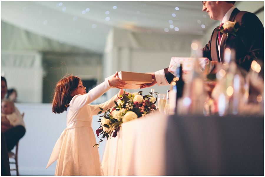 Combermere_Abbey_Wedding_Photography_219