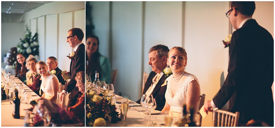 Combermere_Abbey_Wedding_Photography_220